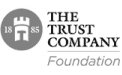 The Trust Company Foundation