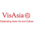 VisAsia Council logo