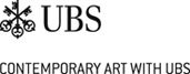 Contemporary galleries with UBS
