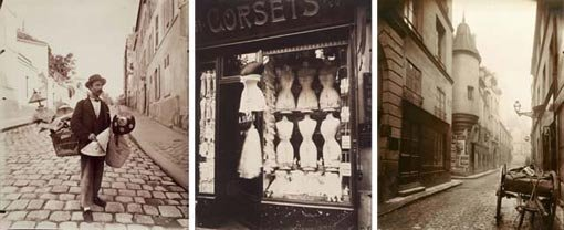 Atget 510x208.jpg.510x10000 q85 Let off for sex offender who swapped gender. Flashing perv spared males only ...
