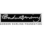 Gordon Darling Foundation