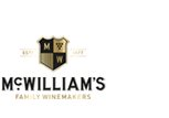 McWilliam's logo