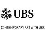Contemporary art with UBS