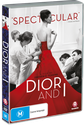 Dior and I, Frederic Tcheng - $29.95