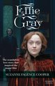 Effie Gray : The Passionate Lives of Effie Gray, Ruskin and Millais, Suzanne Fagence Cooper - $20.00