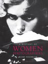 A History of Women Photographers, Naomi Rosenblum - $85.00