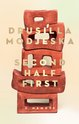 Second Half First, Drusilla   Modjeska - $40.00