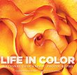 Life in Color, Annie Griffiths - $30.00