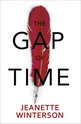 The Gap of Time : The Winter's Tale Retold , Jeanette Winterson - $30.00