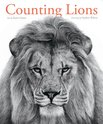 Counting Lions, Katie Cotton (illus. Stephen Walton) - $27.95