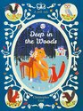 Deep In The Woods, Christopher Corr - $24.95