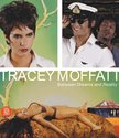 Tracey Moffat : Between Dreams and Reality, Filippo Maggia - $39.95