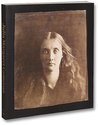 Julia Margaret Cameron : Exhibition Catalogue, Marta Weiss - $55.00