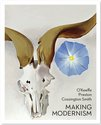 O'Keeffe Preston Cossington Smith : Making Modernism, Lesley     Harding, Denise   Mimmocchi - $39.95
