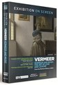 Vermeer and Music The Art of Love and Leisure,  - $29.95