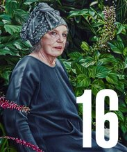 Archibald Prize 2016 Catalogue,  - $16.00