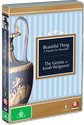 Beautiful Thing: A Passion for Porcelain & The Genius of Josiah Wedgewood,  - $24.95