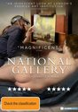 National Gallery,  - $24.95