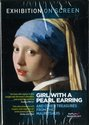 Girl with a Pearl Earring – and Other Treasures from the Mauritshuis,  - $29.95