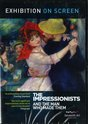 The Impressionists and the Man Who Made Them,  - $29.95