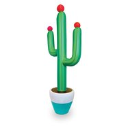 Inflatable Cactus,  - $31.00