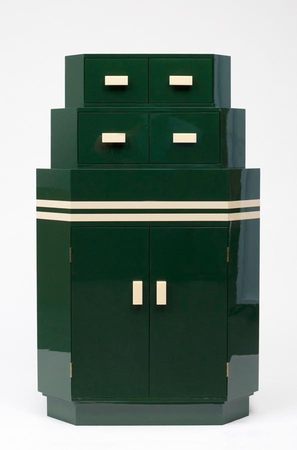 Burdekin House Display And Silent Auction Sydney Moderns Art Gallery Nsw