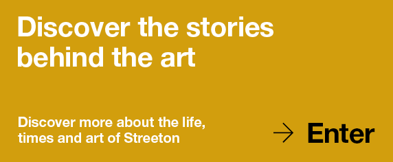 Discover the stories behind the art